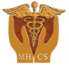 Midland Health Care Services, Inc.